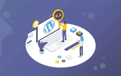 WordPress 5.3 is Coming, What is New For You?